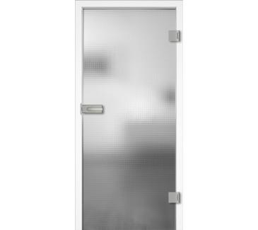 Notranja vrata Steklena MASTERPOINT