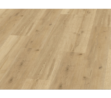 PVC pod Blond Harmony Oak 5832