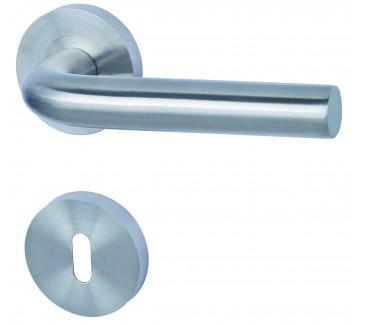 Kljuka LYON