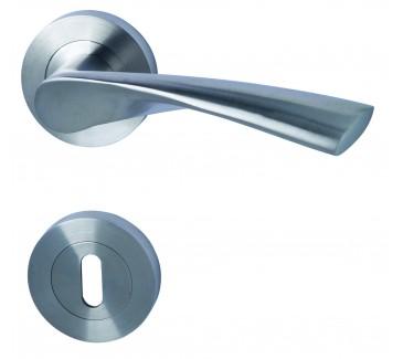 Kljuka PALMA