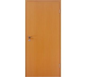 Notranja vrata BUKEV DEKOR