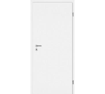 Notranja vrata CePaL Beli