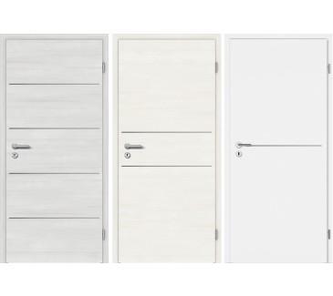 Notranja vrata Design CORONA 700