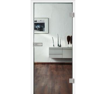 Notranja vrata Steklena FLOAT