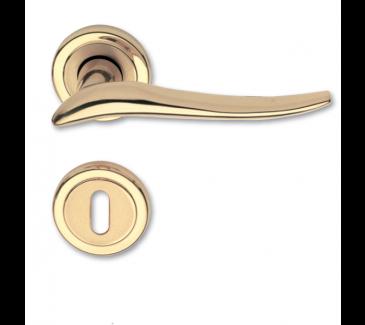 Kljuka Marisa