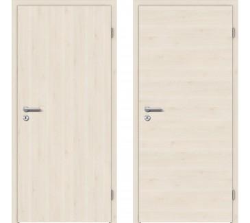 Standardna notranja vrata CePaL AUTHENTIC PERL DA in DQ