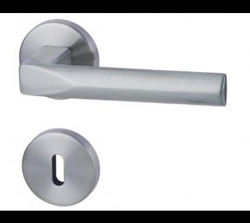Kljuka PYRAMIDE