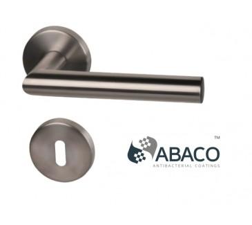 Kljuka ABACO