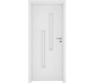 Standardna notranja vrata STRADA