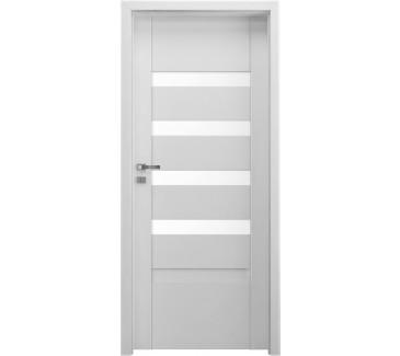 Modularna notranja vrata VERSANO