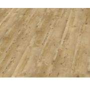PVC pod Scandinavian country plank 5950