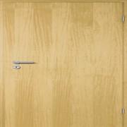 Standardna notranja vrata LIMBA FURNIR