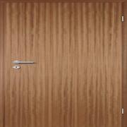 Standardna notranja vrata MACORE FURNIR