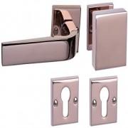 Kljuka ROBUSTA z zaščitnim slojem