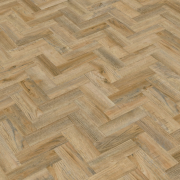 PVC pod Cambridge Oak Mini Parquet 5819