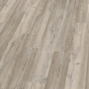 PVC pod Dusky Pine 5844