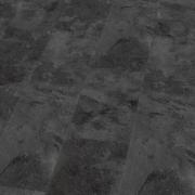 PVC pod Graphite Slate 5862