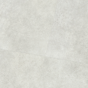 PVC pod Sand Concrete 5865