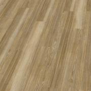 PVC pod Honey Ash 5963