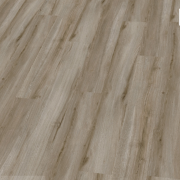 PVC pod Natural Oak Grey 5967