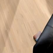 Symphony 3-strip JAVOR kanadski Mozart lakiran