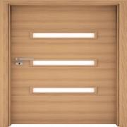 Standardna notranja vrata AVERNO