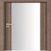 Modularna notranja vrata D'ARTAGNAN