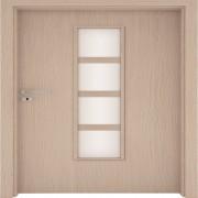 Standardna notranja vrata DOLCE