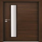 Standardna notranja vrata LIBRA