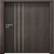 Standardna notranja vrata LIDO