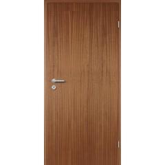 Standardna notranja vrata MAHAGONI FURNIR