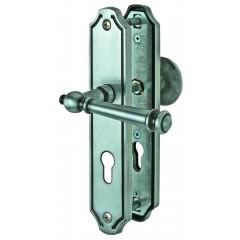 Kljuka za vhodna vrata MOUNT EVEREST