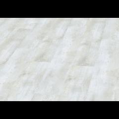 PVC pod Frosted Oak 5822