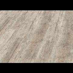 PVC pod Grey Nomad Wood 5825