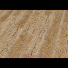 PVC pod Honey Nomad Wood 5833