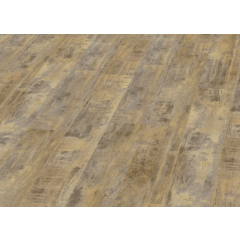 PVC pod Umbra Glazed Wood 5847