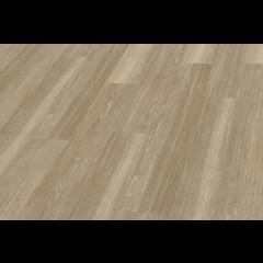 PVC pod Grey Ash 5962