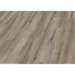 PVC pod Natural Oak Grey 5967