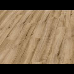 PVC pod Natural oak medium 5968