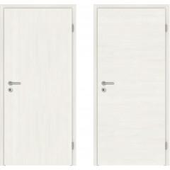 Notranja vrata CePaL Bianco DA in DQ