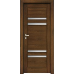 Modularna notranja vrata DOMINO