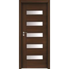 Standardna notranja vrata GEMINI