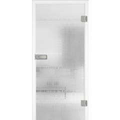 Steklena notranja vrata Design PANNO