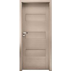 Modularna notranja vrata IMPERIA