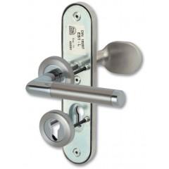 Kljuke za vhodna vrata