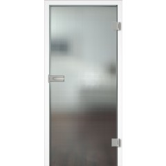 Notranja vrata Steklena MASTERCARRE
