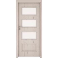 Standardna notranja vrata MERANO
