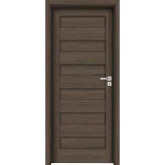 Modularna notranja vrata NOGARO