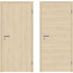 Standardna notranja vrata CePaL AUTHENTIC SAND DA in DQ