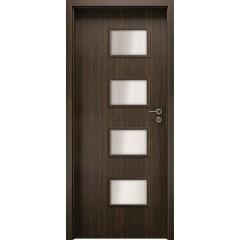 Standardna notranja vrata ORSO